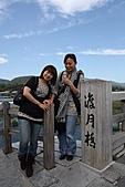日本旅遊─京阪神大暴走:IMG_3355.JPG