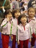 2013裕德幼稚園運動會:P1210520.jpg