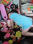 萱萱來訪:DSC04771.JPG