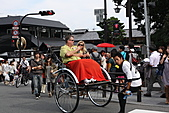 日本旅遊─京阪神大暴走:IMG_3369.JPG