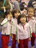 2013裕德幼稚園運動會:P1210521.jpg
