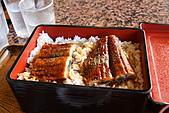 日本旅遊─京阪神大暴走:IMG_3378.JPG