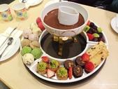 融心冰淇淋巧克力鍋:IMG_2856.jpg