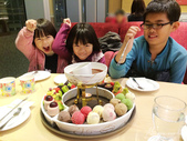 融心冰淇淋巧克力鍋:IMG_2858.jpg