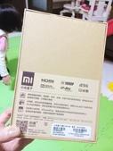 小米盒子:IMG_3210.jpg