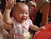 2008.08.31金童聖誕:DSC04707.JPG