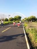 新北騎車到新月橋+鹿角公園:IMG_7956.jpg