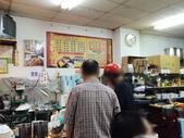 台南美食:2015-05-09 20.24.00.jpg