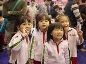 2013裕德幼稚園運動會:P1210523.jpg