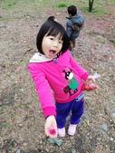 2014武陵農場櫻花季:IMG_3023.jpg