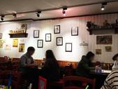 兔子兔子餐廳【本店】:2015-04-09 18.59.10.jpg