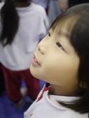 2013裕德幼稚園運動會:P1210526.jpg