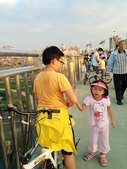 新北騎車到新月橋+鹿角公園:IMG_7965.jpg