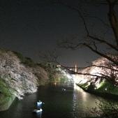 千鳥之淵夜櫻+靖國神社:IMG_1522.JPG