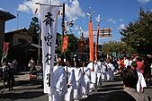 日本旅遊─京阪神大暴走:IMG_3398.JPG