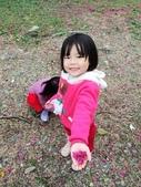 2014武陵農場櫻花季:IMG_3025.jpg