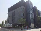 台中日光溫泉飯店:IMG_8179.jpg