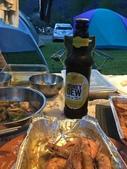 龍坑農場露營:2016-06-25 18.56.17.jpg