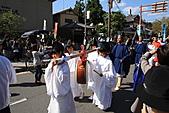日本旅遊─京阪神大暴走:IMG_3399.JPG