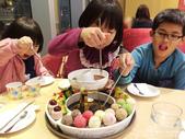 融心冰淇淋巧克力鍋:IMG_2861.jpg