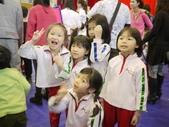 2013裕德幼稚園運動會:P1210532.jpg