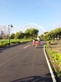 新北騎車到新月橋+鹿角公園:IMG_7957.jpg