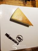 Miacucina 義式蔬食料理:IMG_8888.jpg