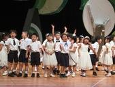 裕德幼兒園第十五屆畢業典禮:2016-07-16 20.57.16.jpg
