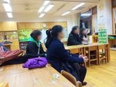 2014裕德幼稚園家長會:IMG_3330.jpg