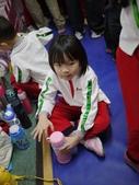 2013裕德幼稚園運動會:P1210537.jpg