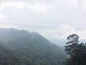 大雪山森林遊樂區:IMG_2787.jpg