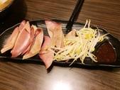 草屯‧世傳魷魚焿:IMG_8183.jpg