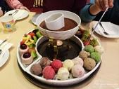 融心冰淇淋巧克力鍋:IMG_2863.jpg