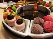 融心冰淇淋巧克力鍋:IMG_2864.jpg