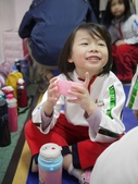 2013裕德幼稚園運動會:P1210540.jpg