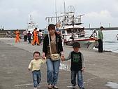 宜蘭大溪漁港:P1010087.JPG