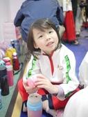 2013裕德幼稚園運動會:P1210542.jpg
