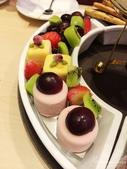 融心冰淇淋巧克力鍋:IMG_2866.jpg