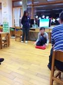 2014裕德幼稚園家長會:IMG_3334.jpg