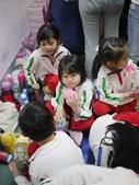 2013裕德幼稚園運動會:P1210544.jpg