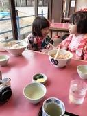 九州open heart:2016-03-09 13.34.08.jpg