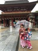 九州open heart:2016-03-09 14.34.20.jpg
