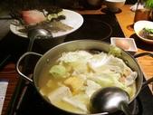 台中八錢鍋物:IMG_8091.jpg