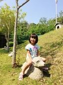 台中日光溫泉飯店:IMG_8174.jpg