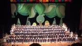 裕德幼兒園第十五屆畢業典禮:2016-07-16 20.15.53.jpg