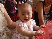 2008.08.31金童聖誕:DSC04710.JPG