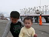 宜蘭大溪漁港:P1010088.JPG