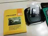 小米盒子:IMG_3212.jpg