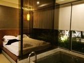 台中日光溫泉飯店:IMG_8106.jpg
