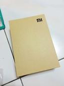 小米盒子:IMG_3213.jpg